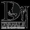 """Организация """"Divanails"""""""