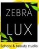"Компания ""Zebra lux studio"""