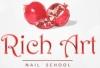 "Компания ""Rich art"""