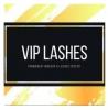 "Компания ""Permanent makeupu0026lashes center vip lashes"""