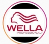 Wella-имидж
