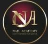 "Компания ""Nail academy"""