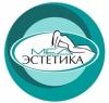 """Компания """"Медэстетика"""""""