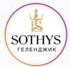Центр медицинской косметологии sothys
