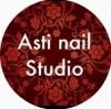 Asti nail studio