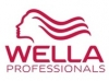 Wella обучающий центр