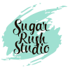 Sugar rush studio