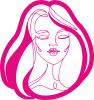 Motive - школа мастеров красоты