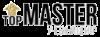 """Организация """"Top master"""""""