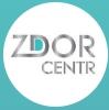 """Компания """"Zdor"""""""